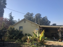 Wohnungstausch in/United States/Watsonville/Front of home