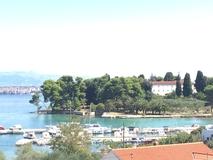 BoligBytte til/Croatia/Preko, Zadar/Boligbytte billeder