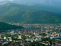 BoligBytte til/Germany/Freiburg/Boligbytte billeder