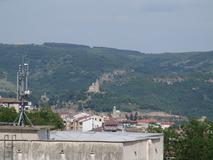 BoligBytte til/Bulgaria/Veliko Tarnovo/Welcome to our home :)))