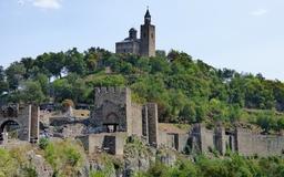 BoligBytte til/Bulgaria/Veliko Tarnovo/Boligbytte billeder
