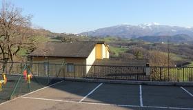 BoligBytte til/Italy/castelnovo monti/Boligbytte billeder