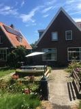 BoligBytte til/Netherlands/Baambrugge/Boligbytte billeder