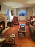 Kodinvaihdon maa/Ireland/Gortahork/House photos, home images