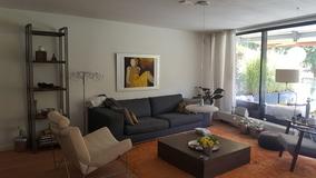 BoligBytte til/Netherlands/Utrecht/Livingroom