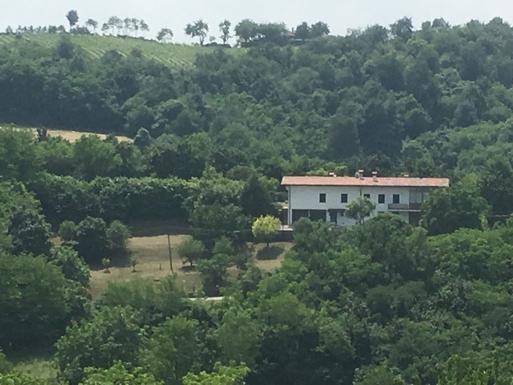 Villa Nadicontea