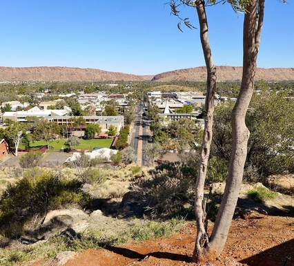 BoligBytte til Australien,Alice Springs , Northern Territory ,New home exchange offer in Alice Springs  Aus,Boligbytte billeder