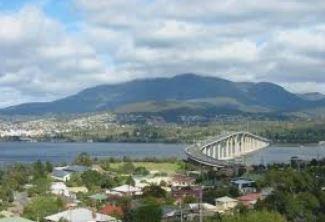 Home exchange country Avustralya,Warrane, TAS,New home exchange offer in Warrane Australia,Home Exchange Listing Image
