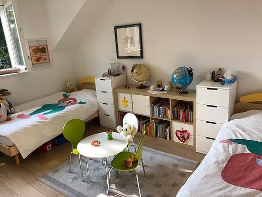 Scambi casa in: Svizzera,Plan-les-Ouates, genève,Individual,Immagine dell'inserzione per lo scambio di case