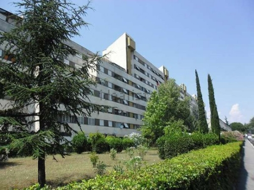 Wohnungstausch in Italien,roma, lazio,Apartament near EUR Rome,Home Exchange Listing Image