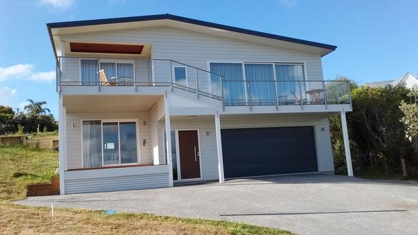 Home exchange in New Zealand,Warkworth, Auckland,Studio for 2 Warkworth Mahurangi area,Home Exchange & Home Swap Listing Image
