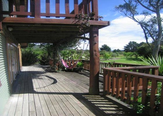 Koduvahetuse riik Uus-Meremaa,Takaka, Tasman District,New home exchange offer in Golden Bay,Home Exchange Listing Image