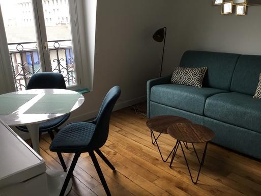 BoligBytte til Frankrig,Paris, Paris,New home exchange offer in Paris France,Boligbytte billeder