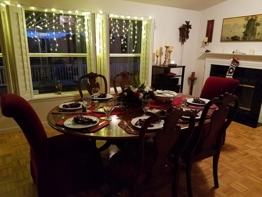 Échange de maison en États-Unis,Healdsburg, Ca,Heart of Wine Country's Dry Creek Valley,Echange de maison, photos du bien