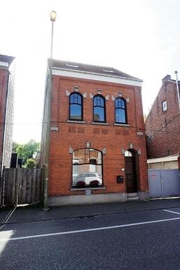 Koduvahetuse riik Belgia,Wilsele-Putkapel, Vlaanderen,Lovely familyhome close to Leuven,Home Exchange Listing Image