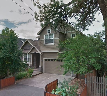 Huizenruil in  Verenigde Staten,Portland, Oregon,Spacious Pacific NW Escape - Portland, OR,Home Exchange Listing Image