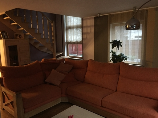 Bostadsbyte i Estland,Tallinn, Harju maakond,Nice house close to the marina and seashore,Home Exchange Listing Image