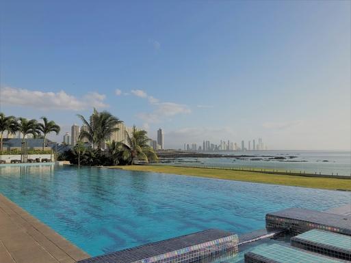 Wohnungstausch in Panama,Panama, Panama,New home exchange offer in Panama Panama,Home Exchange Listing Image