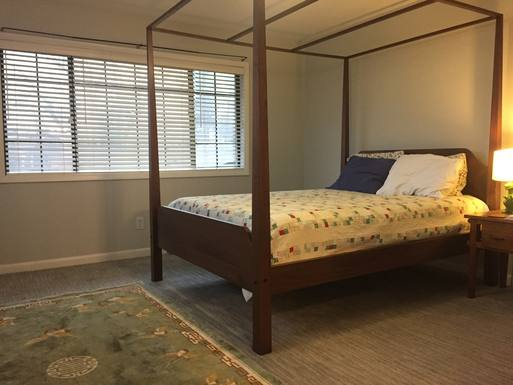 Home exchange in United States,Atlanta, GA,Cozy flat in walkable neighborhood of Atlanta,Home Exchange & House Swap Listing Image