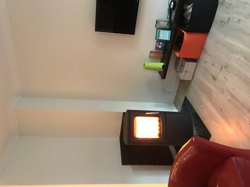 Wohnungstausch in Dänemark,Hobro, ,New home exchange offer in Hobro Denmark,Home Exchange Listing Image