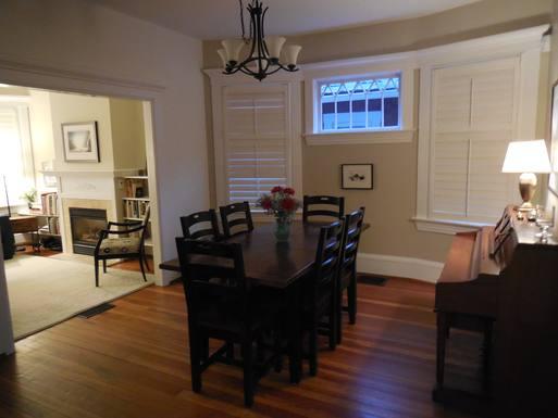 Home exchange in Canada,Vancouver, British Columbia,New home exchange offer in Vancouver Canada,Echange de maison, photo du bien
