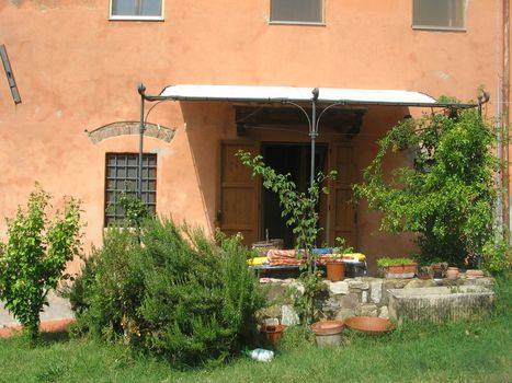 Wohnungstausch in Italien,Pontassieve, Toscana,Casa di campagna in Toscana a 15 km da Firenz,Home Exchange Listing Image