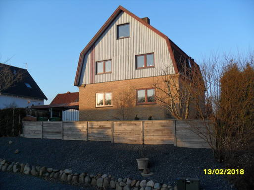 Kodinvaihdon maa Tanska,Haderslev, South Jutland,Haderslev -Coast and culture in south Jutland,Home Exchange Listing Image