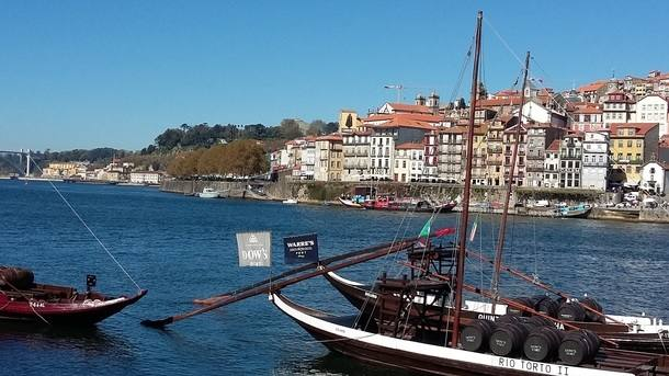Huizenruil in  Portugal,VIla Nova de Gaia, Porto,Cosy apartment,Home Exchange Listing Image