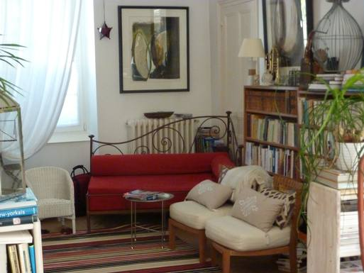 ,Scambi casa in: United Kingdom|Edinburgh