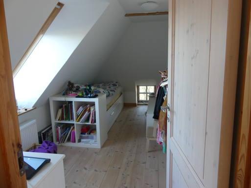 Boligbytte i  Danmark,Strynø, south Funen archipelago,Organic smallholder farm on Strynø island,Home Exchange & House Swap Listing Image