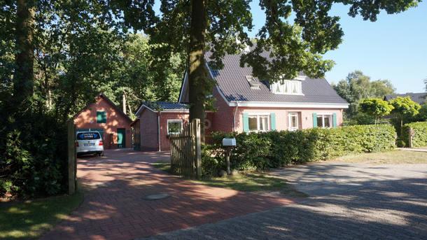 ,Koduvahetuse riik Belgium|Wondelgem