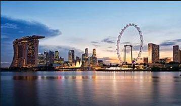 Boligbytte i  Singapore,Singapore, Singapore,New home exchange offer in Singapore,Home Exchange & House Swap Listing Image