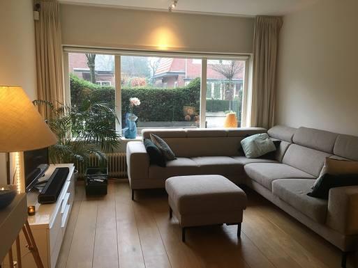Bostadsbyte i Nederländerna,AMERSFOORT, Utrecht,House in Amersfoort, Holland (Amsterdam 50km),Home Exchange Listing Image
