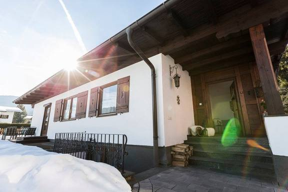 Huizenruil in  Oostenrijk,Altenmarkt, Salzburg,Lovely House in Altenmarkt, Austria,Home Exchange Listing Image