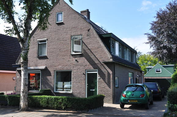 Wohnungstausch in Niederlande,Bennekom, Gelderland, Veluwe,Nice Family Home,centrally situated Netherlns,Home Exchange Listing Image