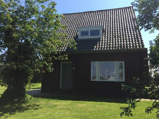 Koduvahetuse riik Holland,AALSMEER, Nederland,Spacious house near forest and Amsterdam,Home Exchange Listing Image