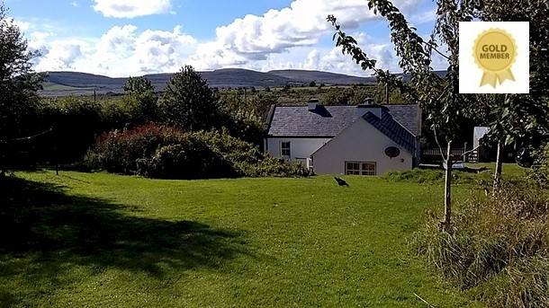 ,Scambi casa in: Ireland|TRALEE