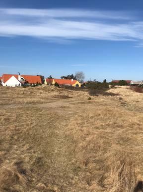 Scambi casa in: Danimarca,Skagen, Skagen,New home exchange offer in  Skagen  Denmark,Immagine dell'inserzione per lo scambio di case