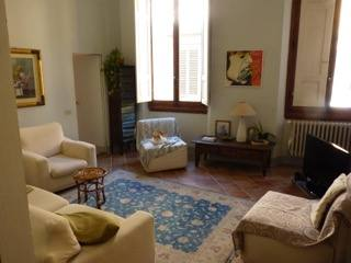 Kodinvaihdon maa Italia,Firenze, Toscana,Nice apartment in the very centre,Home Exchange Listing Image