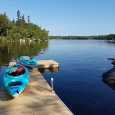 BoligBytte til Canada,Hatchet Lake, Nova Scotia, Canada,Renly House. Halifax Nova Scotia. Waterfront,Boligbytte billeder