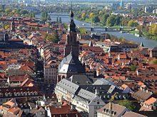 BoligBytte til Tyskland,Heidelberg, Baden-Württemberg,New home exchange offer in Heidelberg Germany,Boligbytte billeder