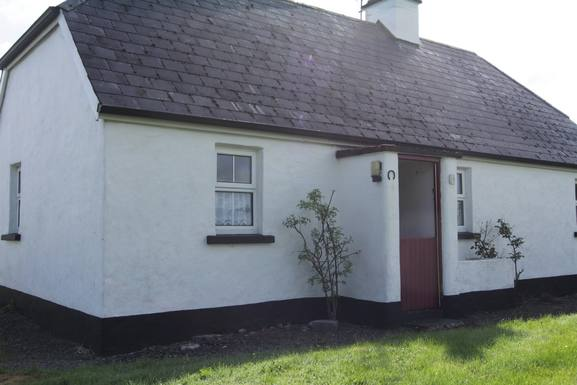 BoligBytte til Irland,Corofin, Co Clare,New home exchange offer in Corofin  Ireland,Boligbytte billeder