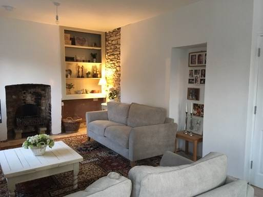Home exchange in United Kingdom,Cirencester, Gloucestershire,Cotswold Cottage,Home Exchange & House Swap Listing Image