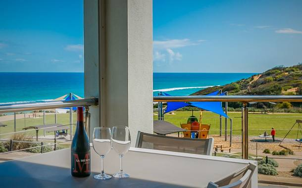 Kodinvaihdon maa Australia,Maslin Beach, SA,Beautiful modern beachside home.,Home Exchange Listing Image