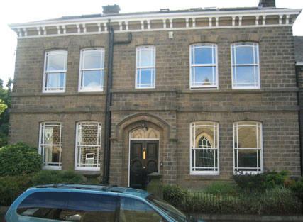 BoligBytte til Storbritannien,Penistone, Sheffield,Spacious Victorian Peak District Home,Boligbytte billeder