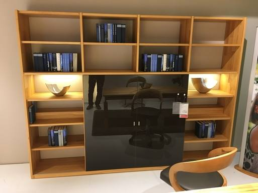 Koduvahetuse riik Saksamaa,Bamberg, bayern,New home exchange offer in Bamberg Germany,Home Exchange Listing Image