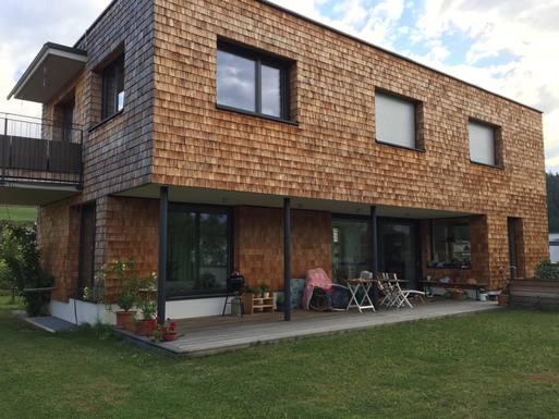Koduvahetuse riik Austria,Natters, Tirol,Charming House nearby Innsbruck,Home Exchange Listing Image