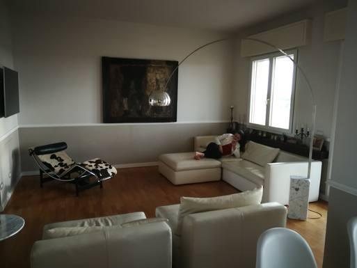 Home exchange country İtalya,ravenna, Emilia Romagna,Apartment in Ravenna,Home Exchange Listing Image