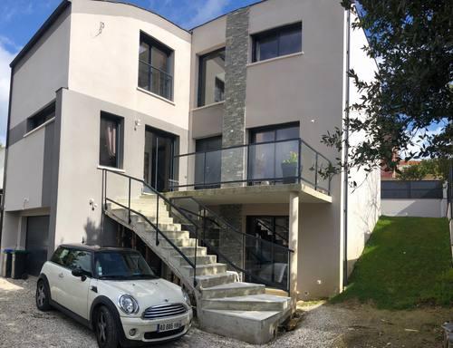 ,Scambi casa in: France|OBERHAUSBERGEN
