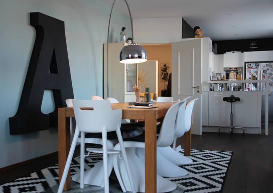 Scambi casa in: Svizzera,Rheinfelden, Aargau,FULLY BOOKED IN 2019,Immagine dell'inserzione per lo scambio di case